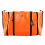 Precision Pak Fish Saver Cooler Bag 150L