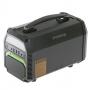 iForway PowerElf PS500N Portable Solar Generator 500W
