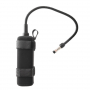 Clip-On Portable Electric Reel Battery 10Ah 14.8V