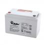 Deep Cycle Gel Rechargeable SLA Battery 12V 100Ah