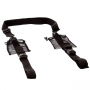 Airhead Stand Up Paddle Board Carrier