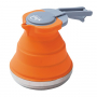 Kiwi Camping Collapsible Kettle 1.5L