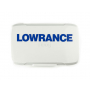 Lowrance HOOK2-5 and 5x Sun Cover