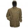 Ridgeline Mallard Jacket Teak XS