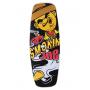 Ron Marks Smokin Joe Wake Skate 105cm