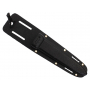 Victory Diving Sheath for Larger Sized Dive Knives