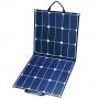 iForway Foldable Solar Panel 60W